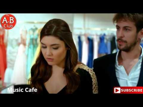 Lambiyaan Si Judaiyaan || Hayat and Murat || New Song