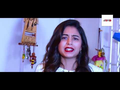 Ritabhari Chakraborty exclusive_reveals...