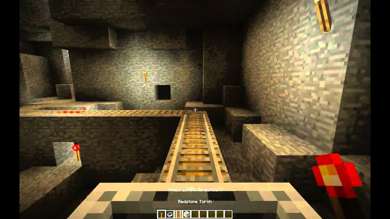 how to make activator rails