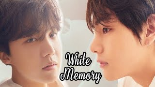 Short Film/vhope  White Memory