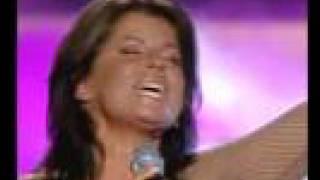 Carola - När löven faller