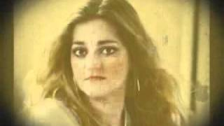 Natalie Kirk & Co.-Moral Insanity