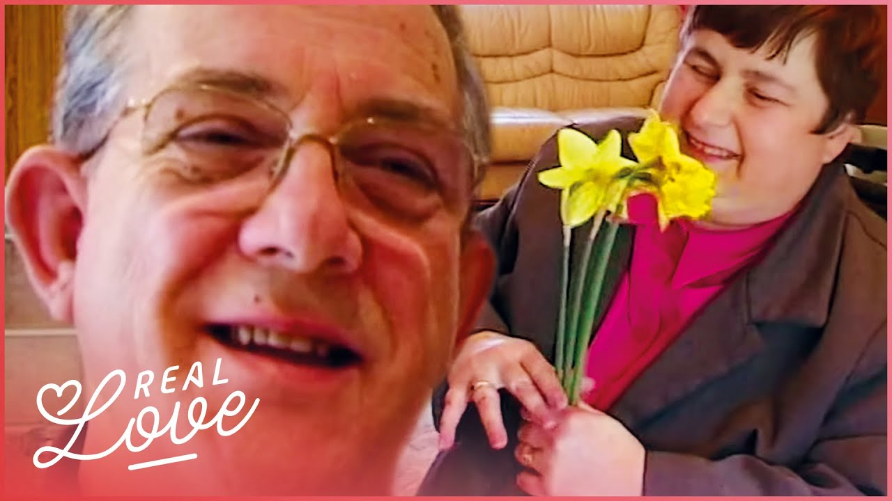 Lin and Ralph: A Love Story | Full Documentary |  Real Love