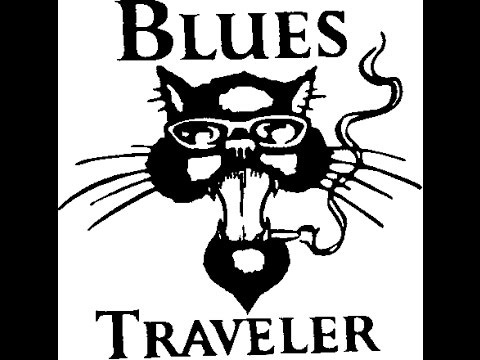 ALONE CHORDS by Blues Traveler @ Ultimate-Guitar.Com