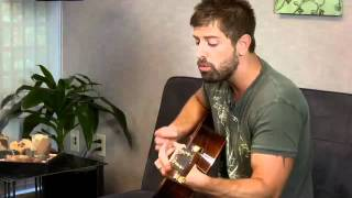 Jeremy Camp Live - We Cry Out