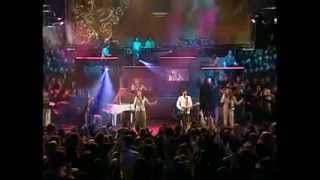Hillsong Kiev   Эммануил(I don't own the video nor the rights., 2014-05-10T05:27:11.000Z)