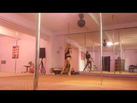 Freestyle to madonna (banshee) by jude christodal