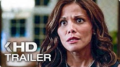 MAJOR CRIMES Staffel 6 Trailer German Deutsch (2019)