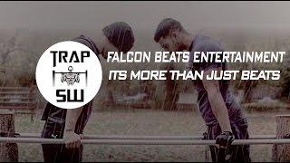Falcon Beats Entertainment - Its More Than Just Beats