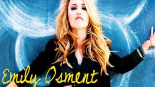 Emily Osment - Let