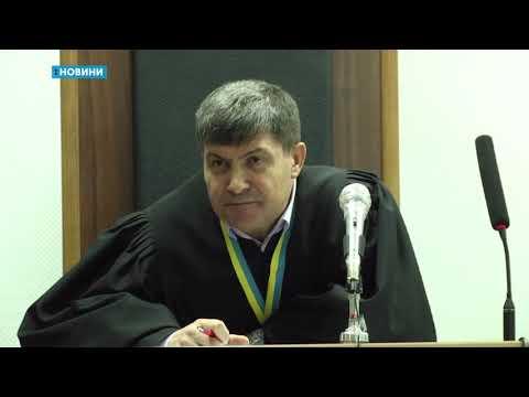 Телеканал UA: Житомир: 17.12.2018. Новини. 19:00