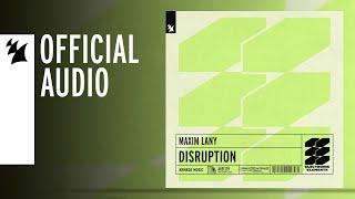 Play Disruption