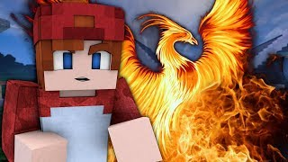 THE MORTAL COIN! | Minecraft The Immortals | EP 2 (Supernatural Minecraft Roleplay)