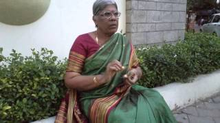 Sai Bhajan: Jaya Jaya Ram Jagadabhi Ram (ஜய ஜய ராம் ஜகதபி ராம்)