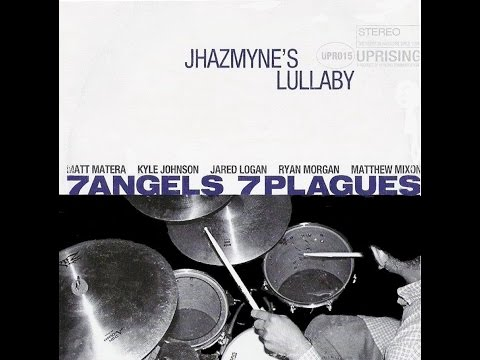 7 Angels 7 Plagues - Silent Deaths, Crowded Lives