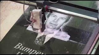Памятники гранитные Харьков. Компания ArgestStone(, 2018-01-21T16:44:21.000Z)