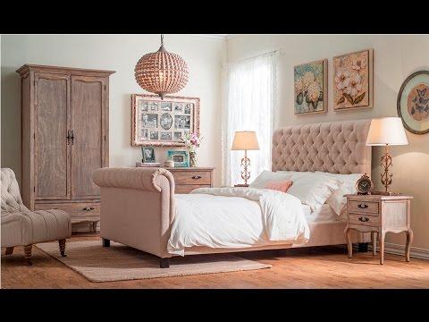 Итальянская мебель в Москве. Салон итальянской мебели