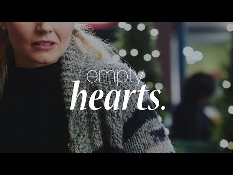 Empty Hearts | Emma/regina