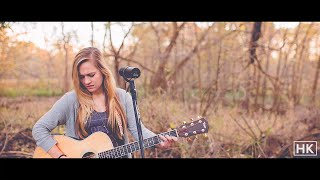 Download on itunes: http://apple.co/29pvllr, support my music patreon:, http://www.patreon.com/haleyklinkhammer, thank you so much for watching! , if enjoyed this video, be sure to give it a ...