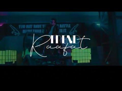 Download رأفت - تريند / Raafat - Trend (official music video 2021)