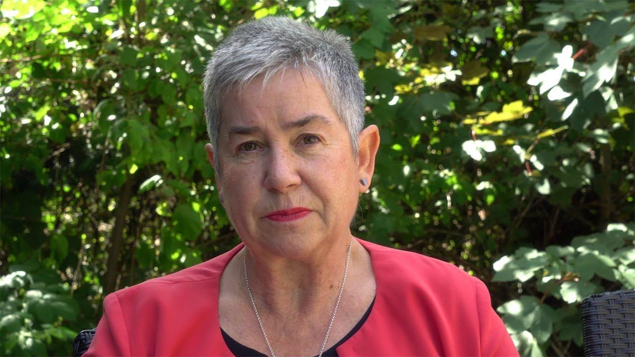 """Dr. Irme Stetter-Karp: Projekt zur Fachkräftegewinnung """"Meine Kita ist katholisch"""""""