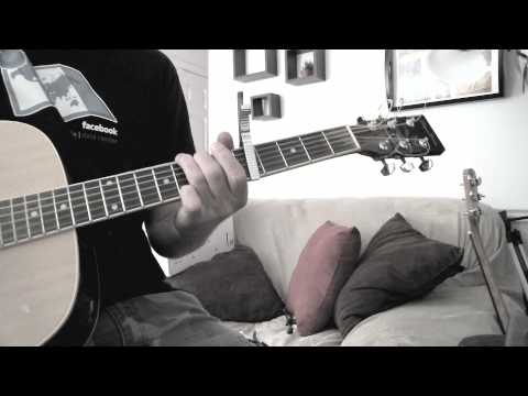 Lips of an angel guitar chords acoustic