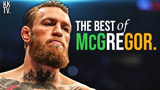 Download 5 Times Conor McGregor went SAVAGE MODE!! 🥊🇮🇪 Best Knockout Highlights 2020 (UFC) Mp3 and Videos