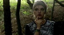 """""""Im Schatten des Waldes"""" FULL MOVIE (2016)"""