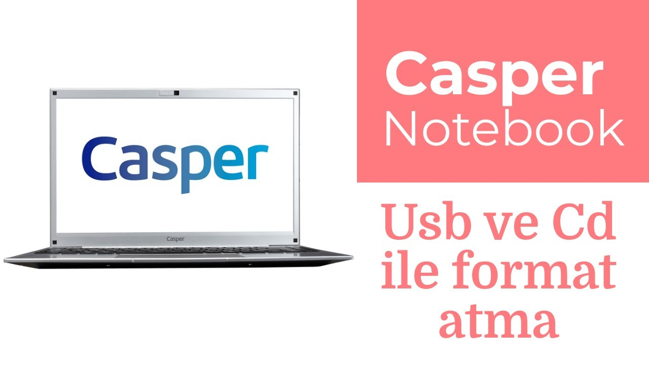 CASPER NIRVANA NB 15.6 WIRELESS DESCARGAR DRIVER