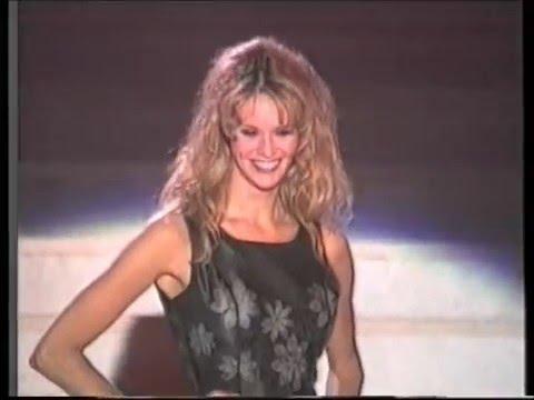 Portugal Fashion 1995