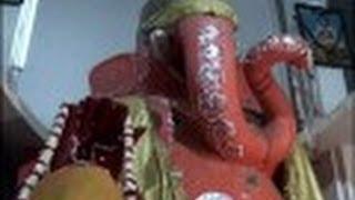 Om Siddh Ganesh Hare Ganesh Aarti [Full Song] I Jai Jai Dev Ganesh