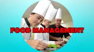 Aegis 4 Training Services