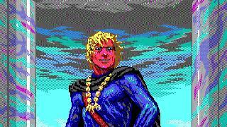 [TAS] DOS Hero's Quest by c-square & mrprmiller in 00:41.91