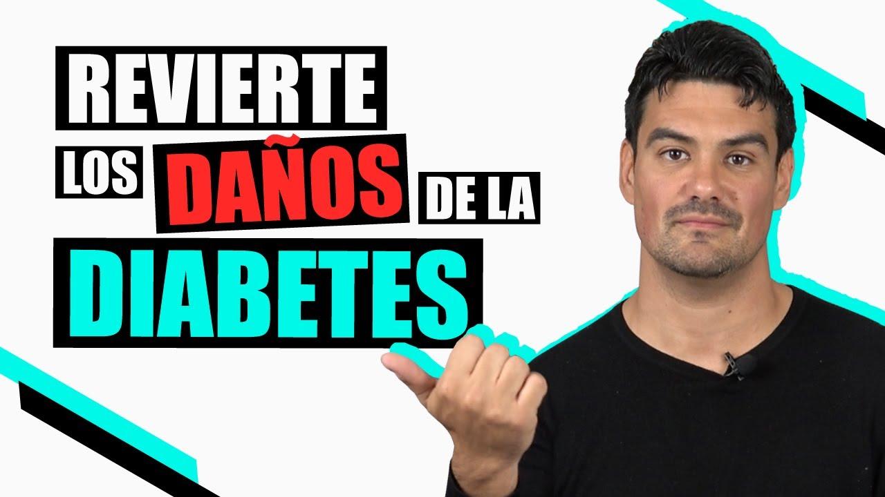 la imagen de matlab revierte tu diabetes