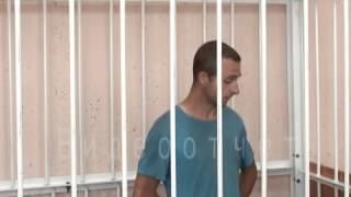 По решению суда обвиняемый взят под стражу.