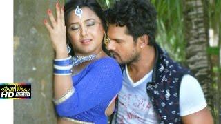 आज रात के प्लान ॥ Khesari Lal Yadav || Dabang Aashiq || Bhojpuri Romantic Songs New 2016