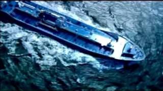 Ships - Merchant Ships & Classifications