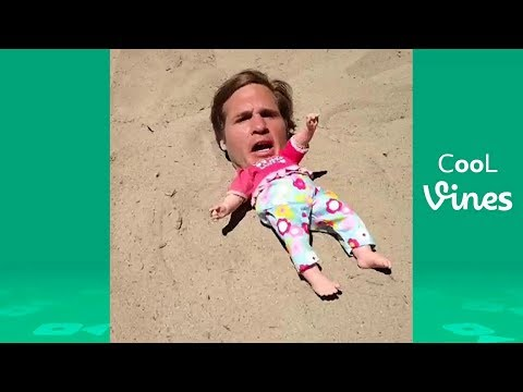 Funny Vines June 2019 (Part 1) TBT Clean Vine