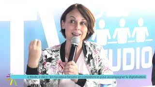 Medinjob Marseille 2018 PTV7