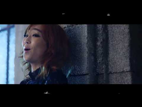 Let It Go Frozen (Korean, Chinese and Japanese)