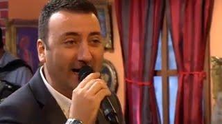 Mnogu e tesko verno da ljubis - Dragan Nikolovski - Merak meana