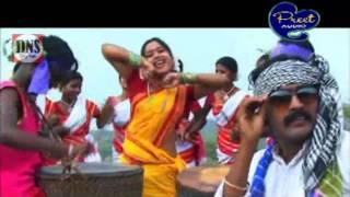 Nagpuri Songs Jharkhand 2016 - Lal Pair Sadi| Video Album - Aadhunik Nagpuri Songs