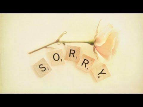 Dj T.c. - Sorry (Radio Edit)[HD]