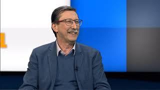 J. ŻARYN - ROSJA GRA KARTĄ ANTYSEMICKĄ