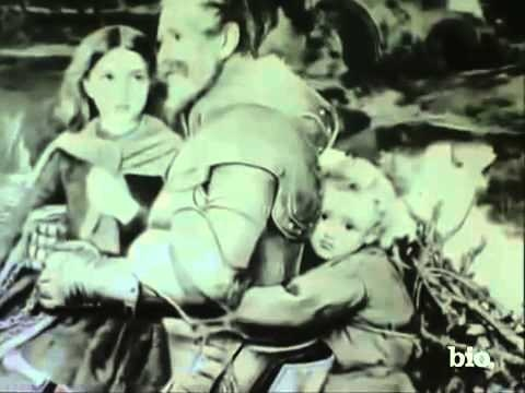 KING ARTHUR: LIFE AND LEGEND (INCREDIBLE HISTORY DOCUMENTARY) - Full Documentary