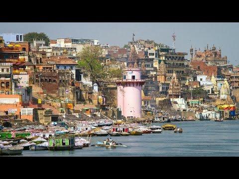 Download Culture Beyond Compare - Prasoon Joshi with Sadhguru | Sadhguru