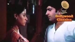 Yeh Zulf Kaisi Hai, Mohd Rafi & Lata Classic Duet Song, Piya Ka Ghar