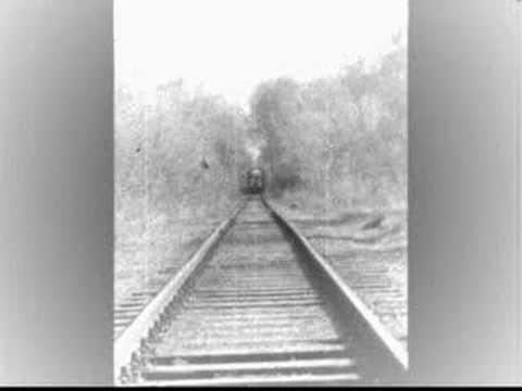 Maryla Rodowicz-Wsiąść do pociągu byle jakiego