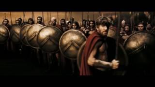 Битва при Платеях ( Греко-персидские войны )