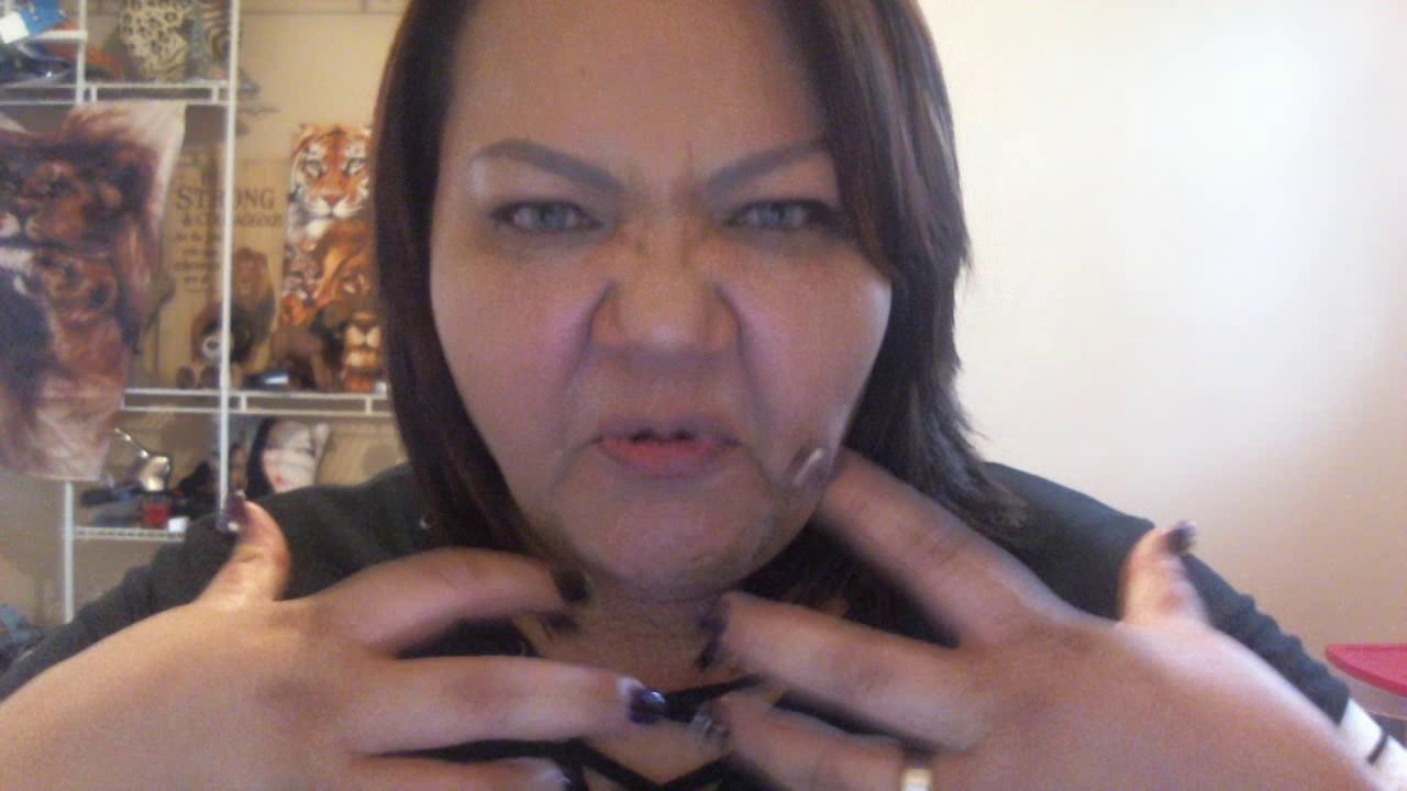 Serie Desatando Los Nudos Cap1 Yadira Tavarez Youtube Esta es nuestra pagina oficial del ministerio mujer de autoridad. nudos cap1 yadira tavarez youtube